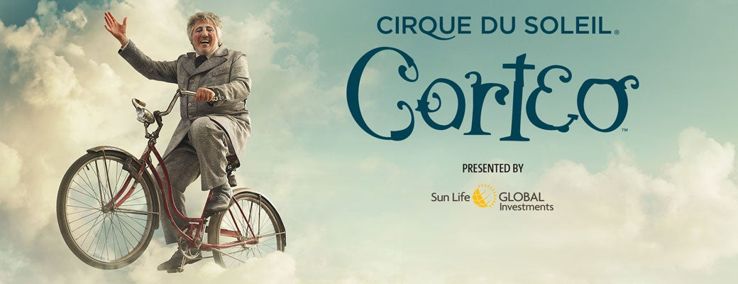 cirque-corteo-alt-feature.jpg