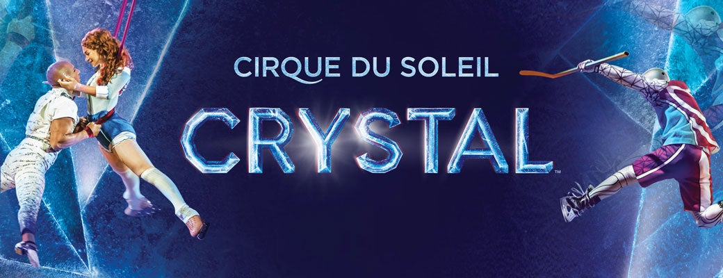 cirque-crystal-feature.jpg