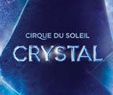 cirque-crystal-thumb.jpg
