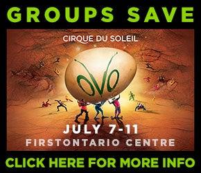 cirque-ovo-group-save-290X250.jpg