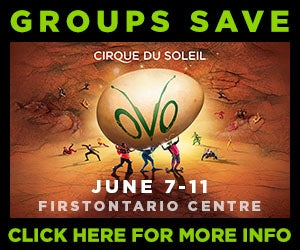 cirque-ovo-group-save-300X250.jpg