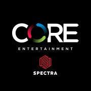 core-spectra-180x180-icon.jpg