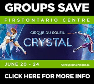 crystal-save-300x270.jpg