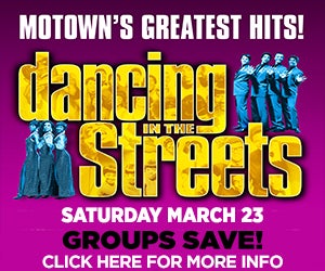 dancing-in-streets-group-offer1.jpg