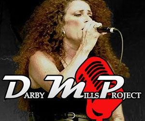 darby-mills-thumb.jpg
