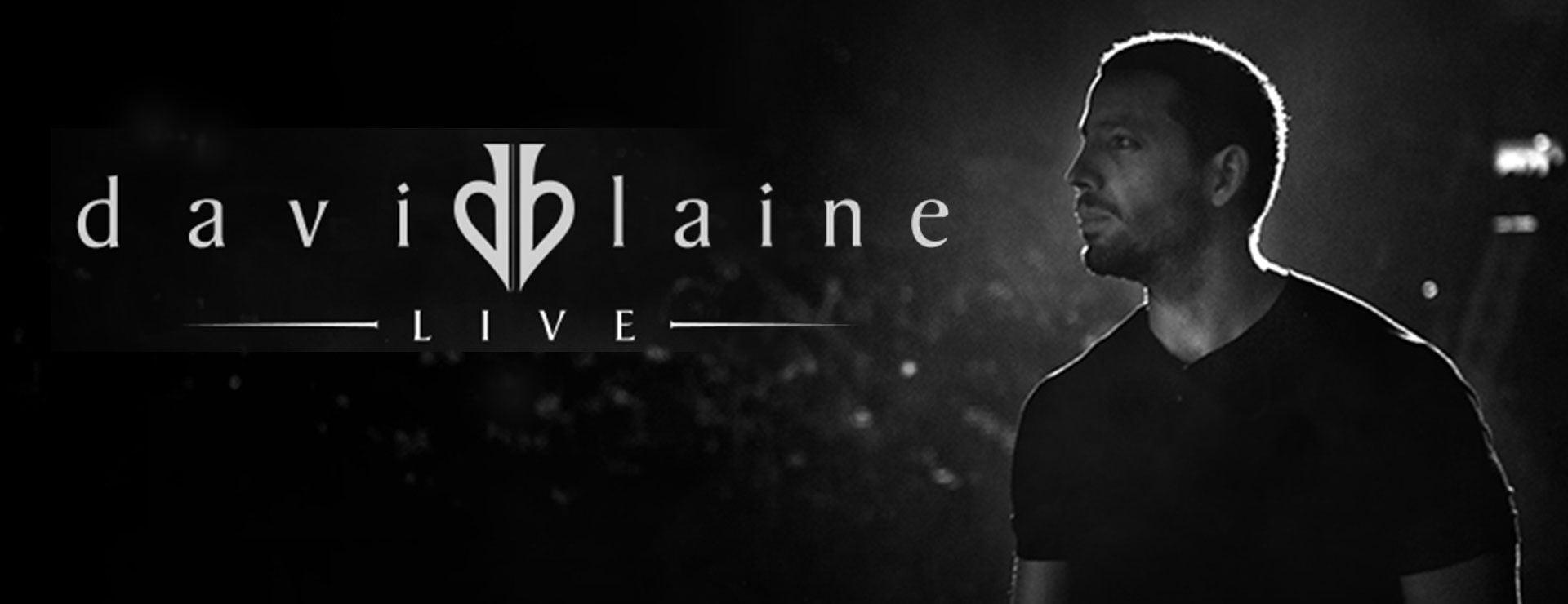 david-blaine-feature.jpg