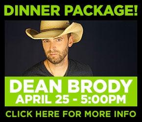 dean-brody-dinner-package.jpg