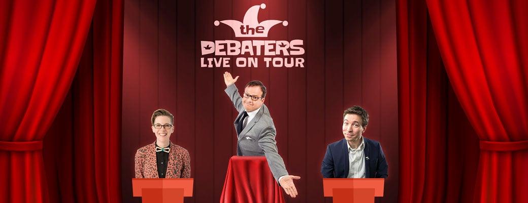 debaters-feature.jpg
