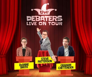 debaters-thumb.jpg