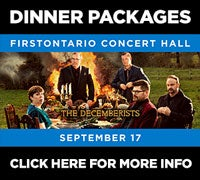 decemberists-dinner-package.jpg
