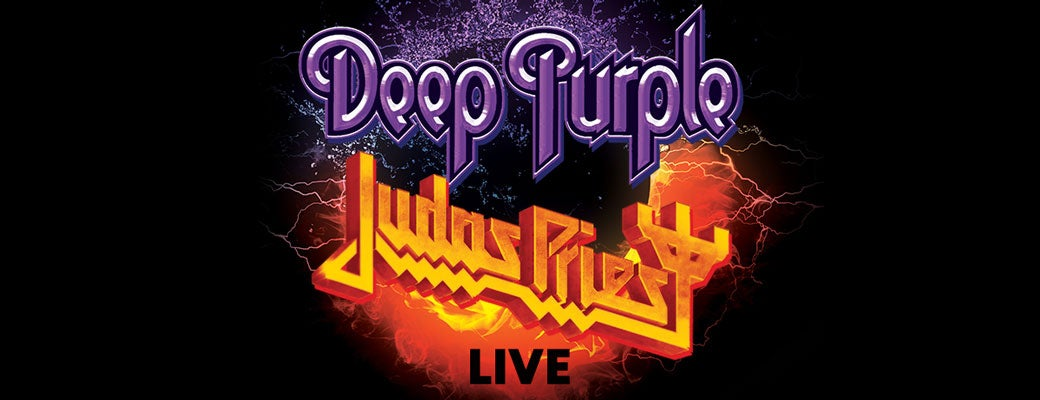 deep-purple-judas-priest-feature.jpg