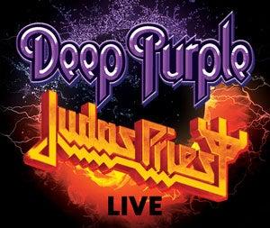 deep-purple-judas-priest-thumb.jpg
