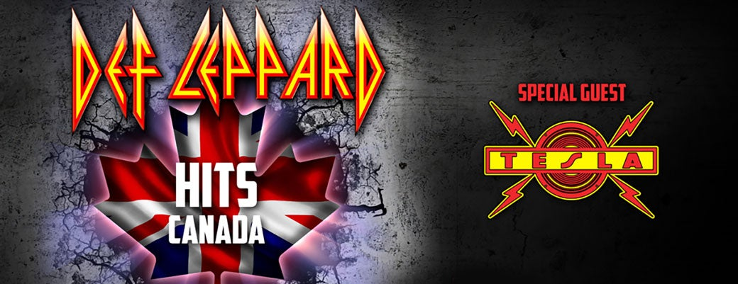 def-leppard-feature.jpg