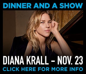 diana-krall-dinner-package.jpg