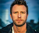 dierks-bentley-thumb.jpg
