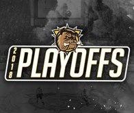 dogs-playoff-thumb.jpg