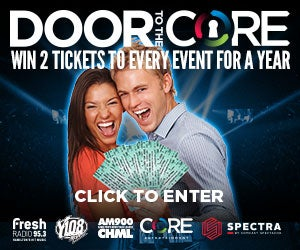 door-to-the-core-300x250-banner.jpg