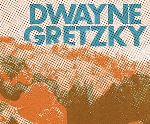 dwayne-gretzky-thumb.jpg
