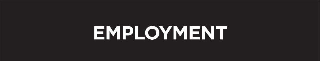 employment - white on black.jpg