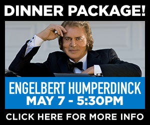 engelbert-dinner-package.jpg