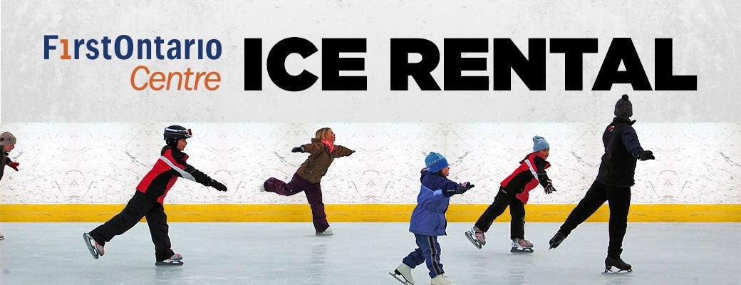 fc-ice-rental-1040x400.jpg