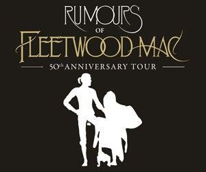 fleetwood-mac-thumb.jpg