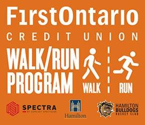 walk-program-banner.jpg