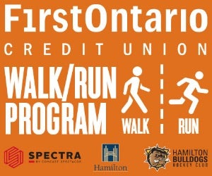 foc-walk-program-banner.jpg