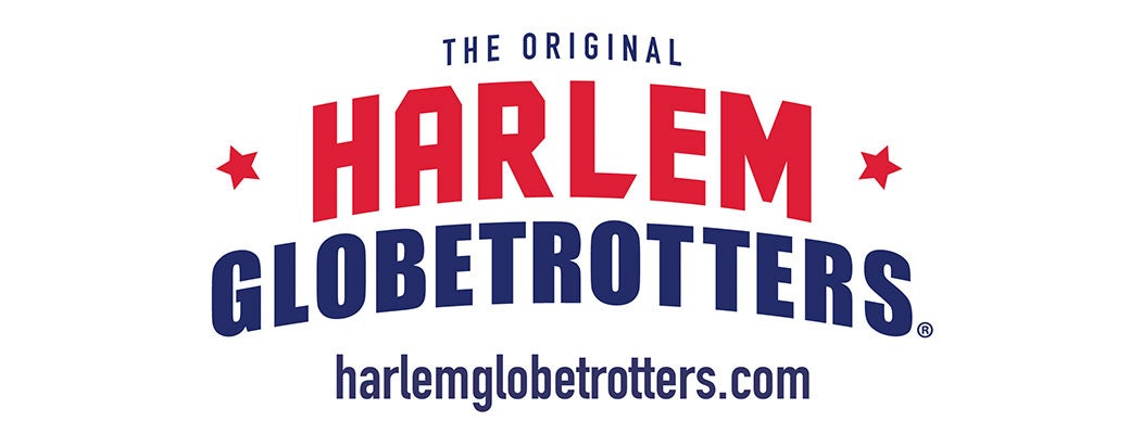 globetrotters-2017-feature.jpg