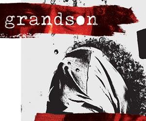 grandson-thumb.jpg
