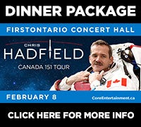 hadfield-dp-200x180.jpg