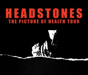 headstones-thumb.jpg