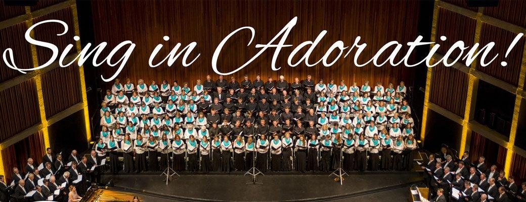 hosanna-choir-feature.jpg