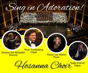 hosanna-choir-thumb.jpg
