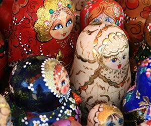 hpo-russian-thumb.jpg