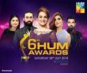 hum-awards-thumb.jpg