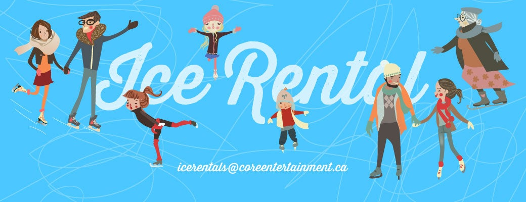 ice-rental-web-header-2018.jpg