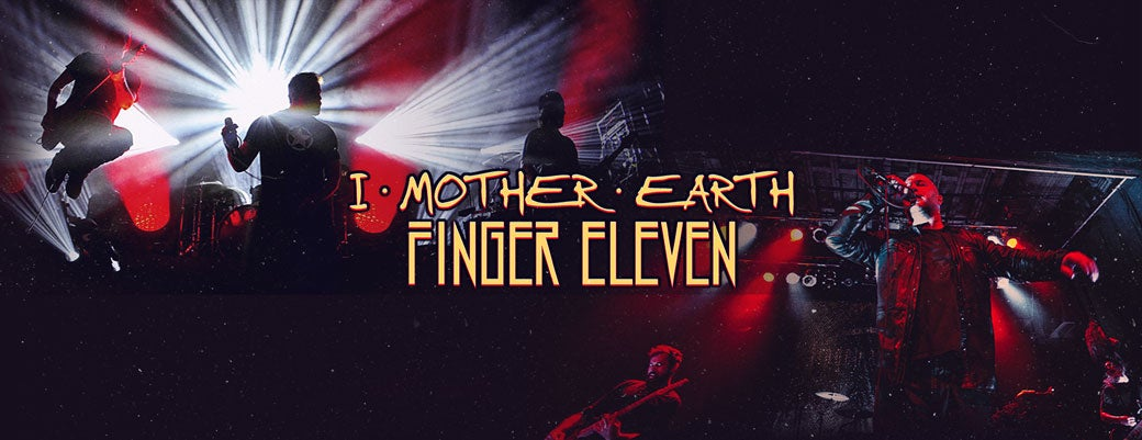 ime-finger-eleven-feature.jpg