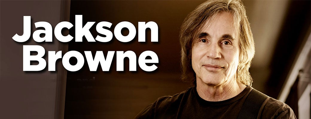 jackson-browne-feature.jpg