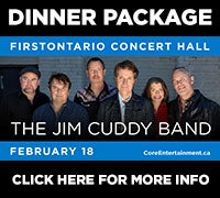 jim-cuddy-dp-200x180.jpg