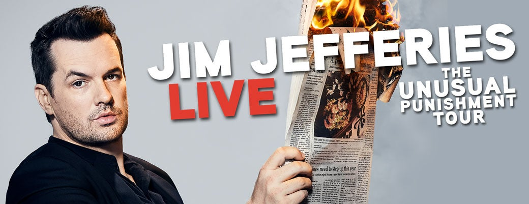 jim-jefferies-feature.jpg