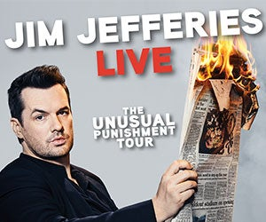 jim-jefferies-thumb.jpg