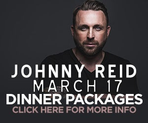 johnny-reid-dinner-packages2016FINAL1.jpg