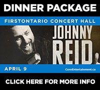 johnny-reid-dp-200x180.jpg