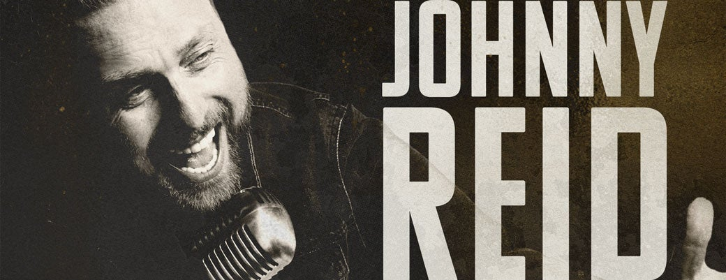 johnny-reid-revival-feature.jpg