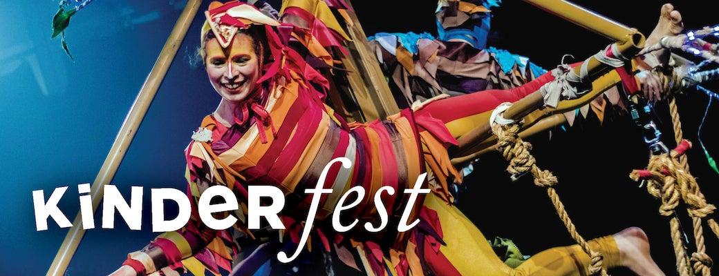 kinderfest-feature.jpg