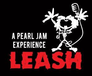 leash-pearl-jam-thumb.jpg