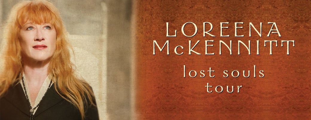 loreena-mckennitt-feature.jpg