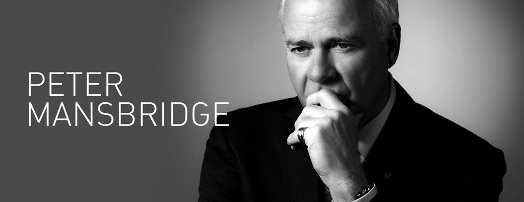 mansbridge-feature.jpg