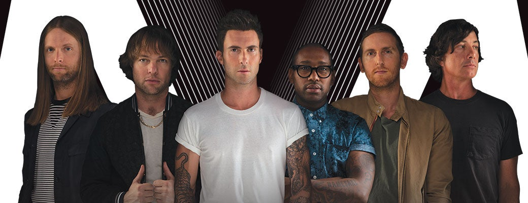 maroon-5-feature.jpg
